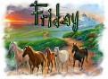 1Friday-peaceonearth