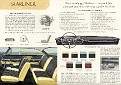 1961 Ford, Brochure. 13