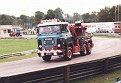 Scania 111  6x6  Heavy wrecker