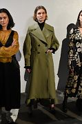 Beaufille FW17 069