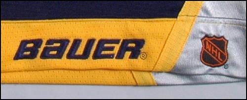 199899bauer-vi.jpg