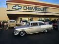 Henderson Chevrolet Cruise 001