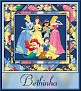 Walt Disney Princess10 2Bethinha