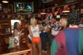 060105 Hooters 0033