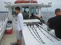 Tony's Comcast Fishing Crew (5)