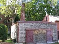 Mass - Arlington - Old Schwamb Mill04