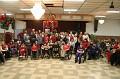 Spina Bifida CHristmas Gala (3)