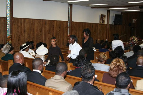 Magnolia Rodgers Homegoing@Wilson Park (88)