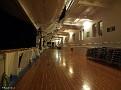 LOUIS OLYMPIA Promenade Deck night 20120716 007