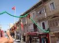 Valletta Blue Bus Tour 20100804 023