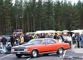 2007 0915Shamn0056