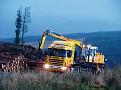 SF03 MPZ   Scania 124L470 6x2 unit
