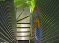 I Graffiti MSC SPLENDIDA 20100731 004