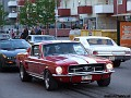 2007 0526Sandviken0112