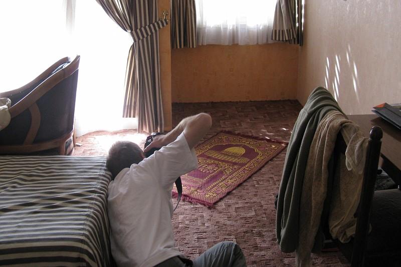 002-teheran hotel enghelab-img 1107