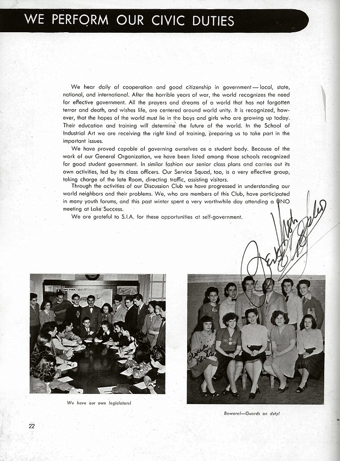 1947 yearbook 016