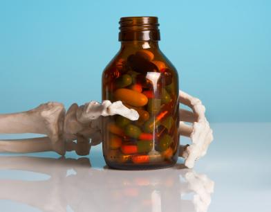 intelimind pills