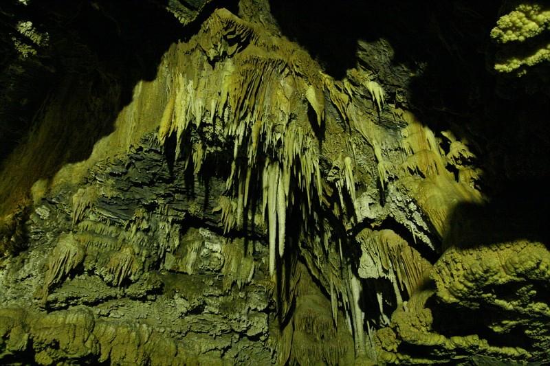 011-jaskinie ali sadr-img 0291