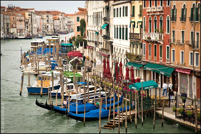 http://images46.fotki.com/v1395/photos/8/880231/6909707/Venice006-vi.jpg