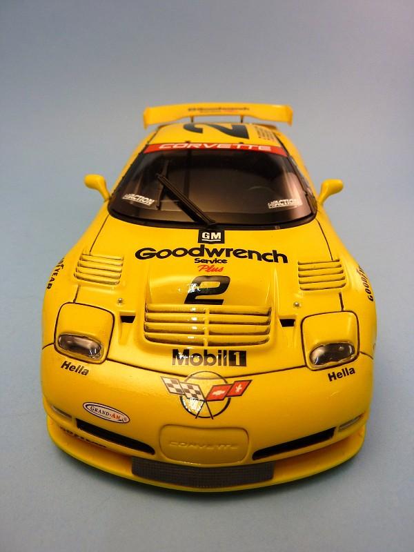 Panoz le Mans 1999 010-vi