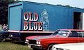 OldBlue75trailer