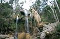 Soroa Waterfall (17)