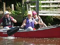 B A Canoe Trail- Rockland July 2006 012