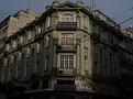 Hotel Nea Mitropolis