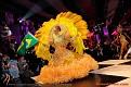 0016 Brazilian Ball 2009