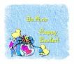 Be Mine-gailz-chicks n egg