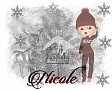 nicole-winter day-brat