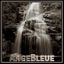 AngeBleue 125