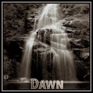 Dawn 125