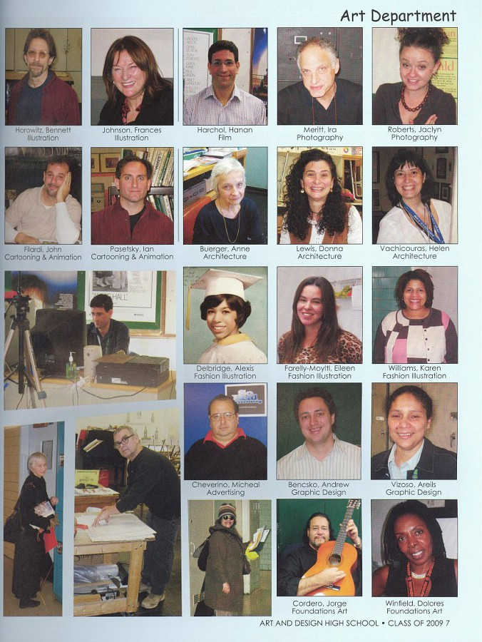 2009 YearBook 007