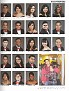 2009 YearBook 017