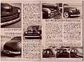 SamGates_1947Ford_R&C_Jan54_02.jpg