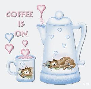 COFFEE/TEA TAGS - Page 2 Coffeeson_zps1300db45-vi