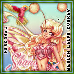 http://images45.fotki.com/v153/photos/0/624590/7780419/FairyWhispersAvShaniByMindySSC-vi.jpg