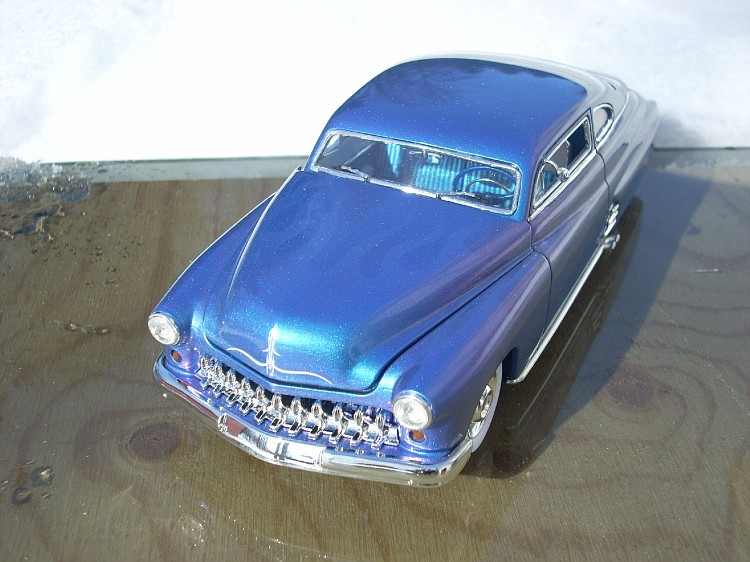 49 merc custom 49mercfin010-vi