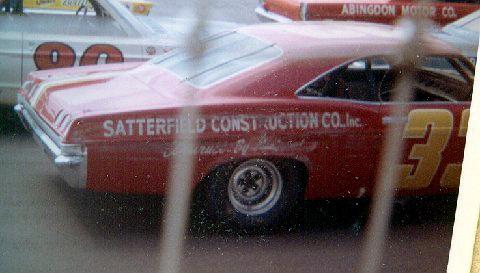 Fox1965-2-c