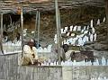 Marble Sellers