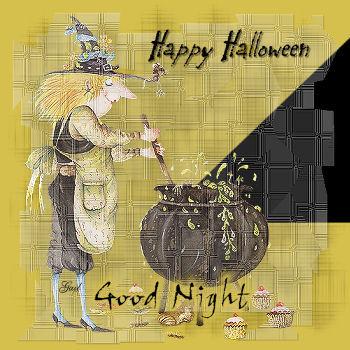 Good Night-gailz1006-BabetteCole1_ssSM.jpg