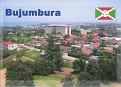 Bujumbura 1