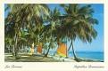Terrena Beach