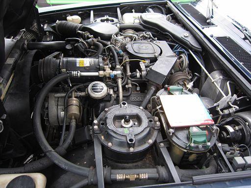 IMG 7540
