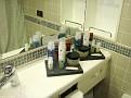 AD Suite L106  Ventura 20080912 039