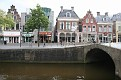Leeuwarden (9)