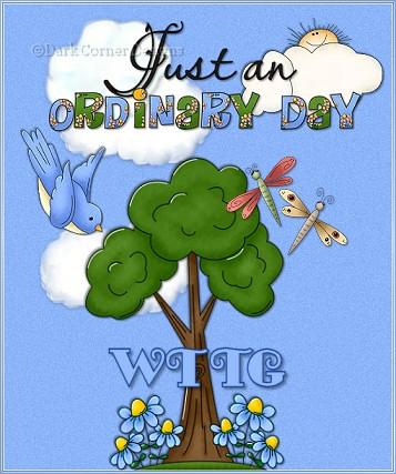 dcd-WTTG-Ordinary Day-UC.jpg