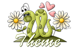 dcd-Theme-InchWorm