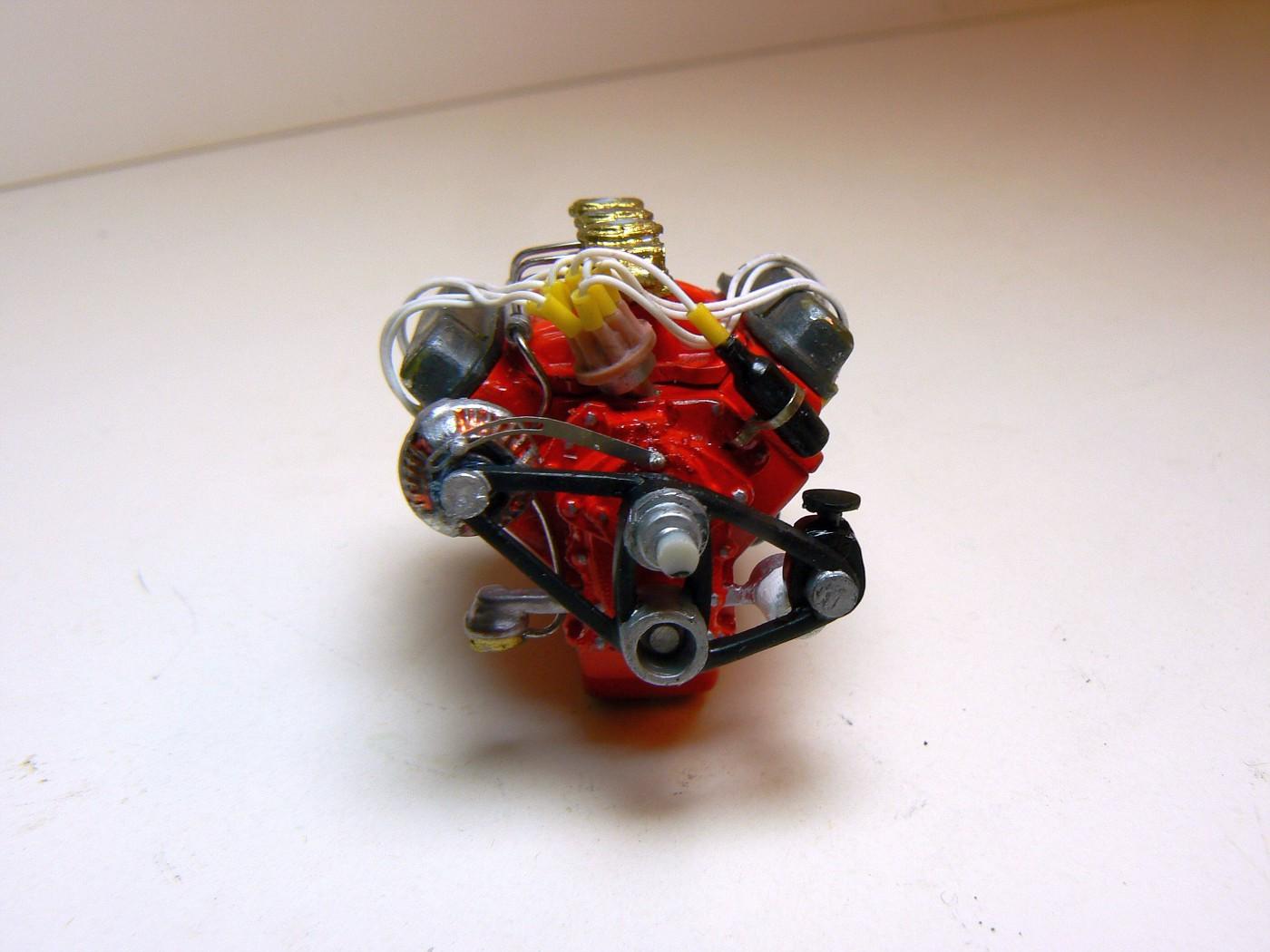 SuperDuster099-vi.jpg